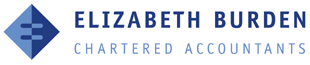 Elizabeth Burden Chartered Accountants in Colchester and Sawbridgeworth